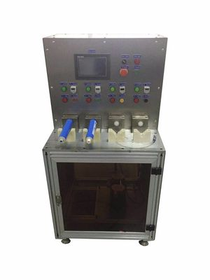 Vacuum Testing Equipment